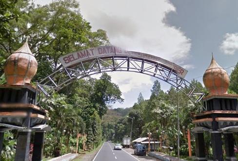 31 Destinasi Tempat Wisata Jember 2018 Pemandangannya Bagus Kabupaten Menawarkan