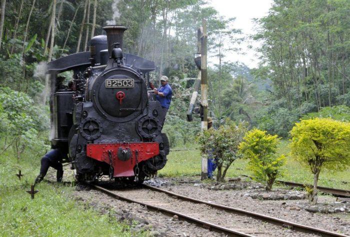 35 Tempat Wisata Terbaik Jember Jawa Timur Travel2lover Mhb Alsfr