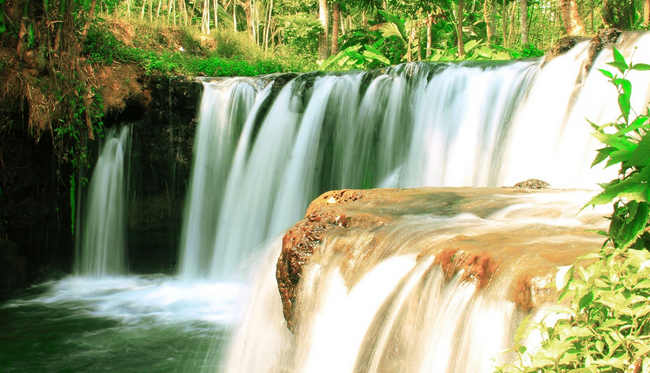 41 Daftar Tempat Wisata Jember Jawa Timur Kunjungi Pesona Keindahan