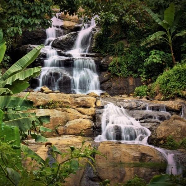 9 Tempat Wisata Hits Jember Tak Kamu Lewatkan Ngadem Air