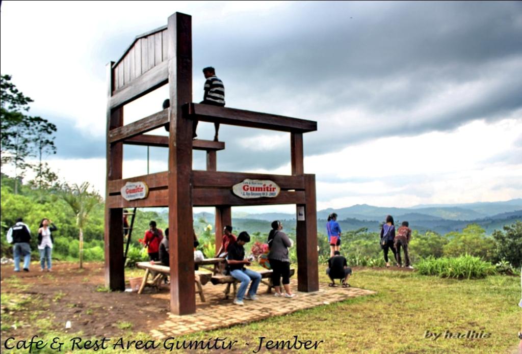 Januari 2014 Agro Rolas Img 2269 8509 Bw Wisata Warung