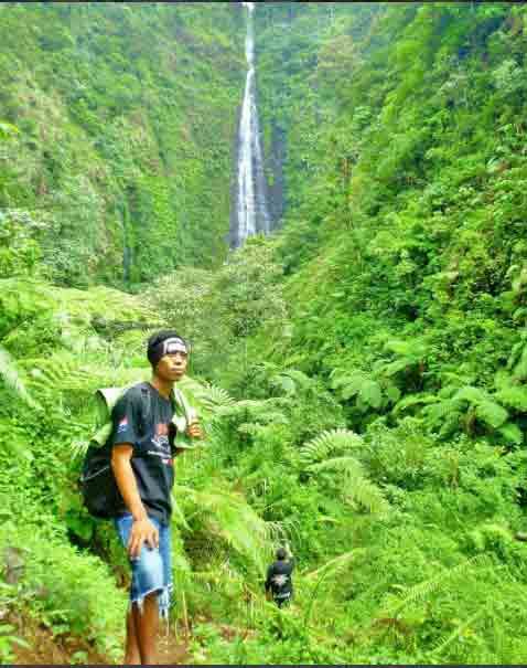 Tempat Wisata Jember Terbaru 2018 Biaya Murah Meriah Alam Warung