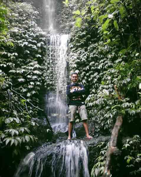 Tempat Wisata Jember Terbaru 2018 Biaya Murah Meriah Warung Air
