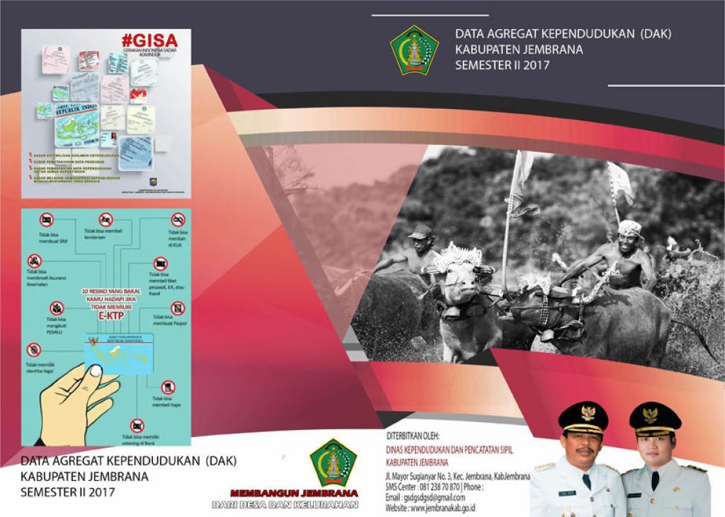 Pemerintah Daerah Kabupaten Jembrana Berita Opd Taman Nasional Bali Barat