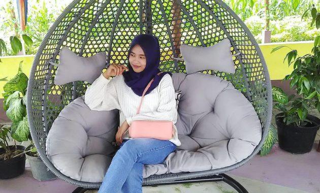 Harga Tiket Masuk Lokasi Bale Tani Jombang Agrowisata Hits Kab