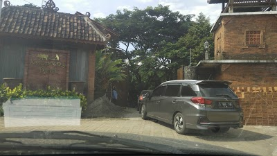 Kampoeng Djawi Jawa Timur Telepon 62 812 3183 9995 Kab