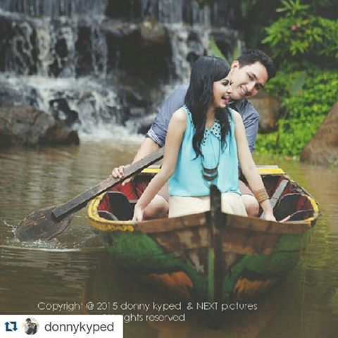 Kampoeng Djawi Kampoengdjawi Instagram Photos Videos Prewedding Place Conceptual Javanese