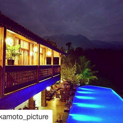 Kampoeng Djawi Kampoengdjawi Instagram Photos Videos Repost Sukamoto Picture Keindahan