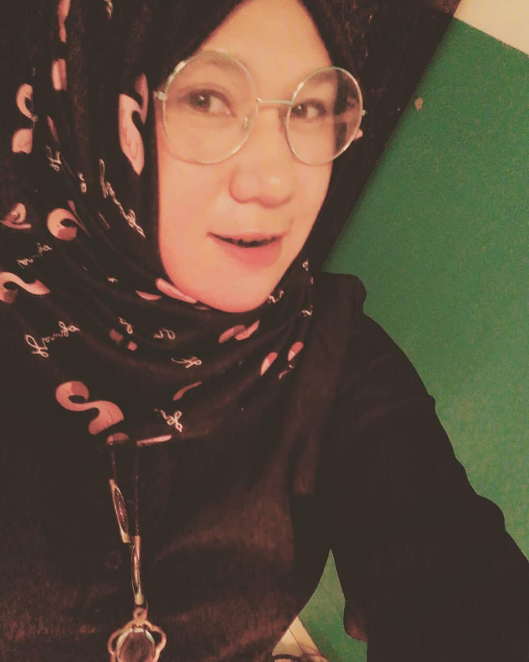 Rth Taman Kebon Ratu Jombang Instagram Photos Videos Kab