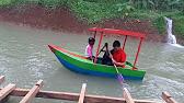 Eco Wisata Banyu Mili Carang Wulung Wonosalam Jombang Youtube 3