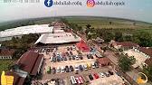 Eco Wisata Banyu Mili Carang Wulung Wonosalam Jombang Youtube 6
