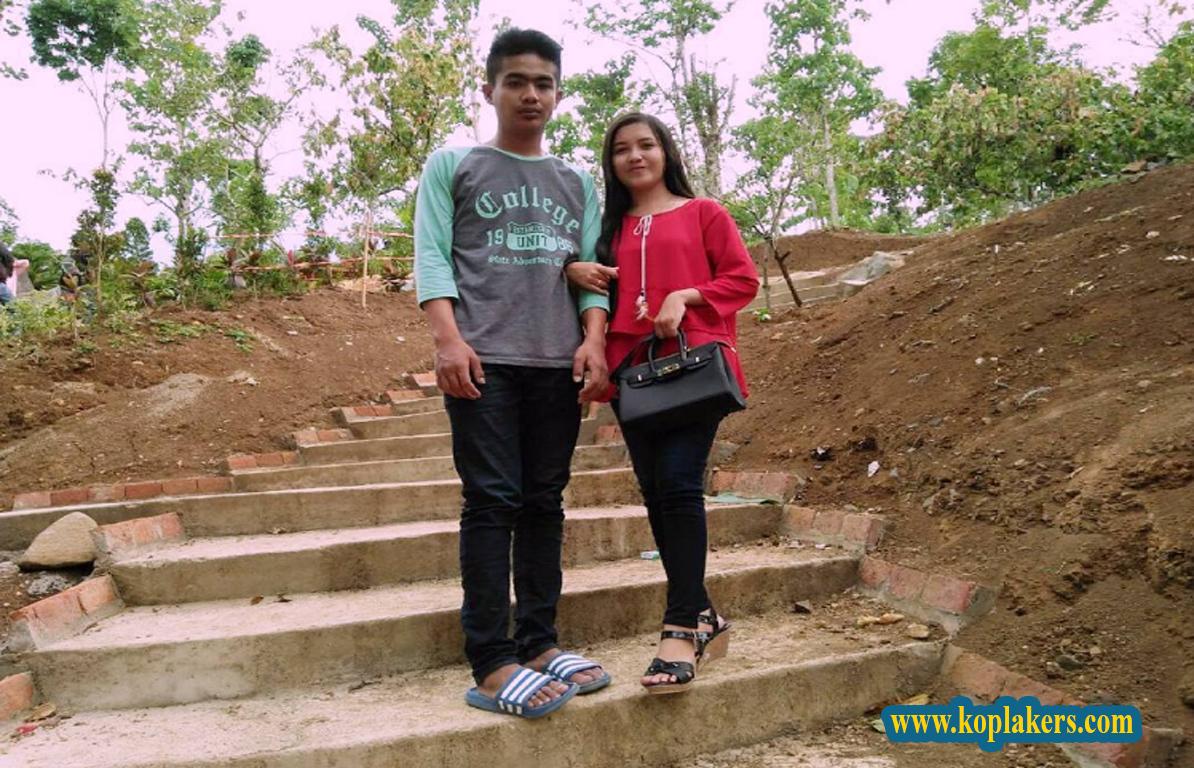 Menikmati Kesejukan Banyumili Wonosalam Jombang Image P4s Eco Wisata Banyu