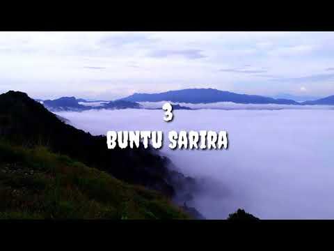 Wisata Banyu Mili Wonosalam Jombang Agsha 5 Tempat Toraja Memukau