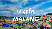 Wisata Banyu Mili Wonosalam Jombang Youtube 1 07 P4s Eco