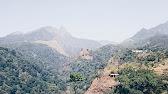 Wisata Banyu Mili Wonosalam Jombang Youtube 2 55 P4s Eco