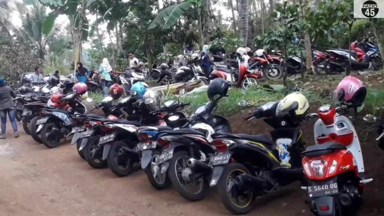 Wisata Banyu Mili Wonosalam Jombang Youtube P4s Eco Kab