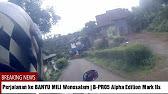 Wisata Banyu Mili Wonosalam Youtube 3 06 P4s Eco Kab