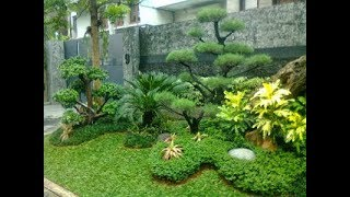 Ecouter Telecharger Luar Biasa Taman Surga Desa Ponggok Design Minimalis