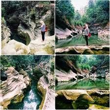 16 Tempat Wisata Jombang Terkenal Jawa Timur Akses Lokasi Indah