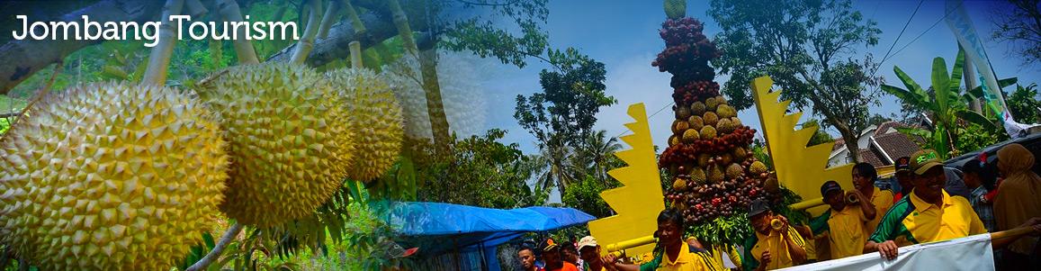 Jombang Tourism Photos Gallery Tentang Taman Tirta Wisata Kab