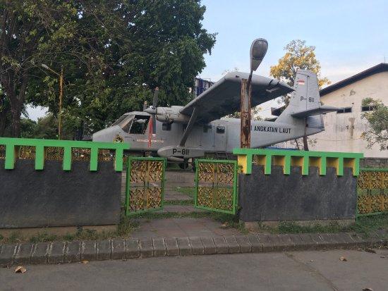 Taman Tirta Wisata Jombang Indonesia Review Kab