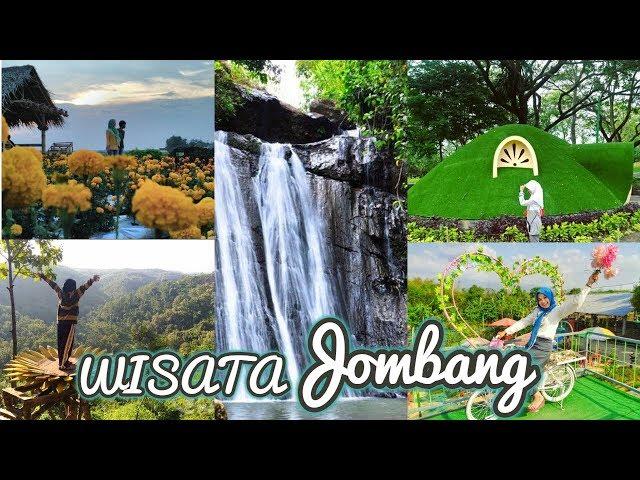 10 Tempat Wisata Jombang Travelerbase Traveling Tips Goa Jepang Kab