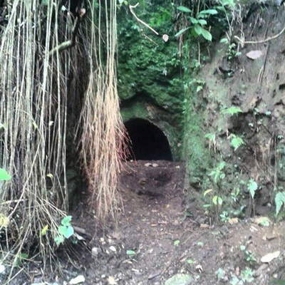 14 Wisata Goa Jepang Indonesia Mojoagung Jombang Bantul Wonosalam Foto