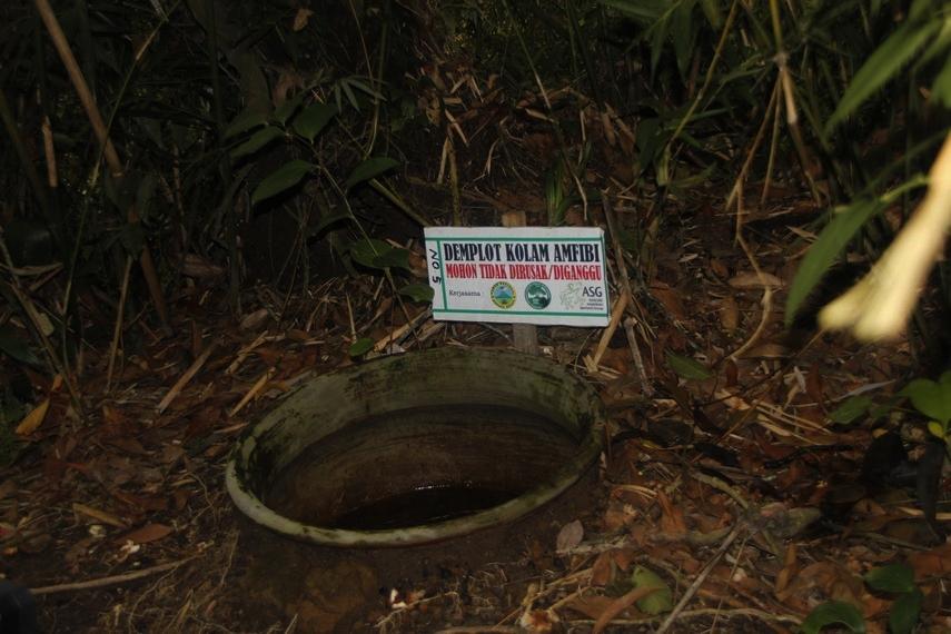 Goa Jepang Kaliurang Jejak Penjajahan Tanah Jogja Wisata Penyewaan Alat