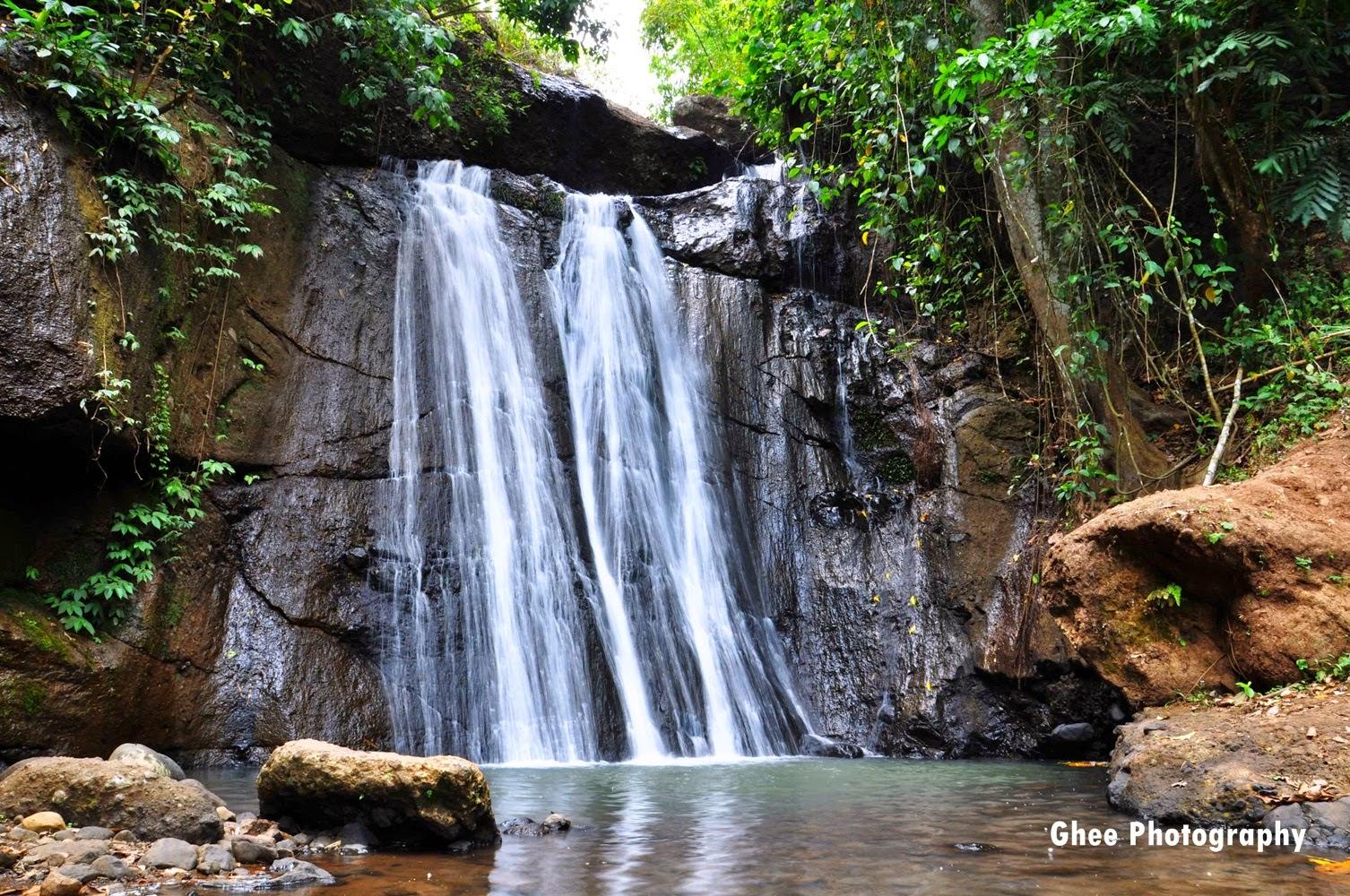 Hidden Paradise Kabupaten Jombang Afri Kenz Wisata Goa Jepang Kab