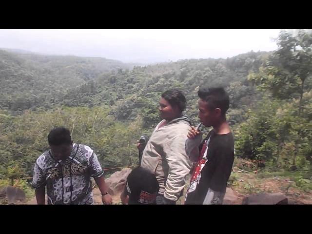 Playlist Wisata Goa Jepang Jombang Melodlist Online Songs Music Playlists