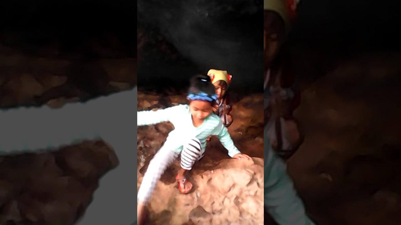 Wana Wisata Goa Jepang Youtube Kab Jombang