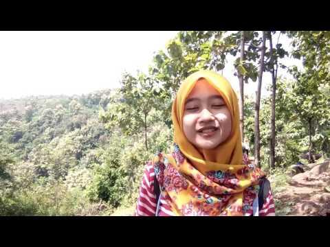 Wisata Goa Jepang Jombang Ranggantengprod Aka Videos Kab