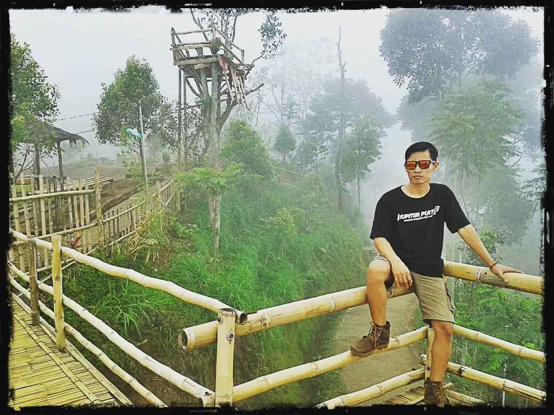 24 Tempat Wisata Karanganyar Hits Travel Story Foto Ig Luqman