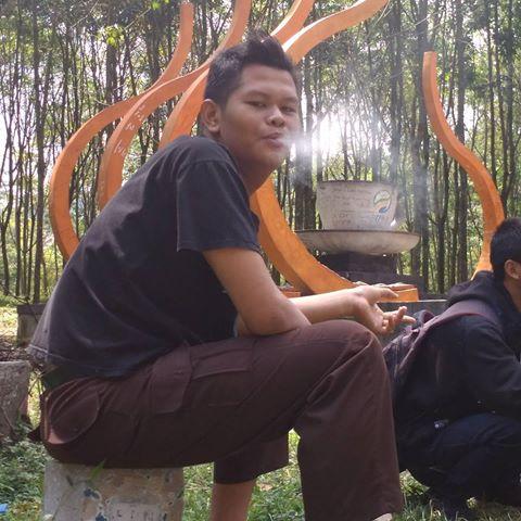 Agrowisata Kampung Karet Ngargoyoso Karanganyar Instagram Place Biyen Tak Tandur
