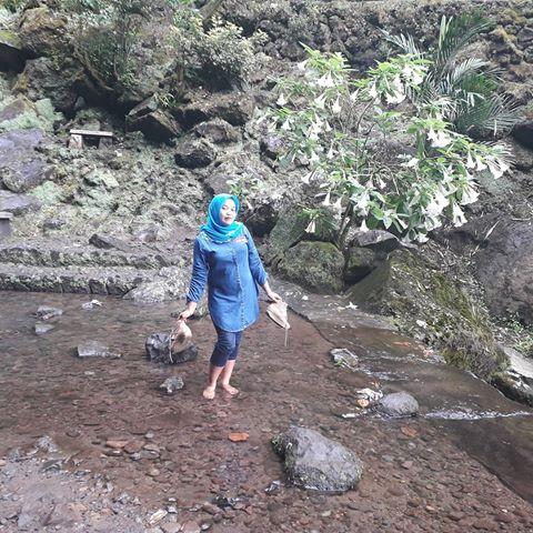 Agrowisata Kampung Karet Ngargoyoso Karanganyar Instagram Place Tkan Kne Direwangi