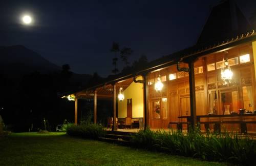 Book Hotels Agrowisata Amanah Karangpandan Good Deals Ipienk Resort Tawamangu