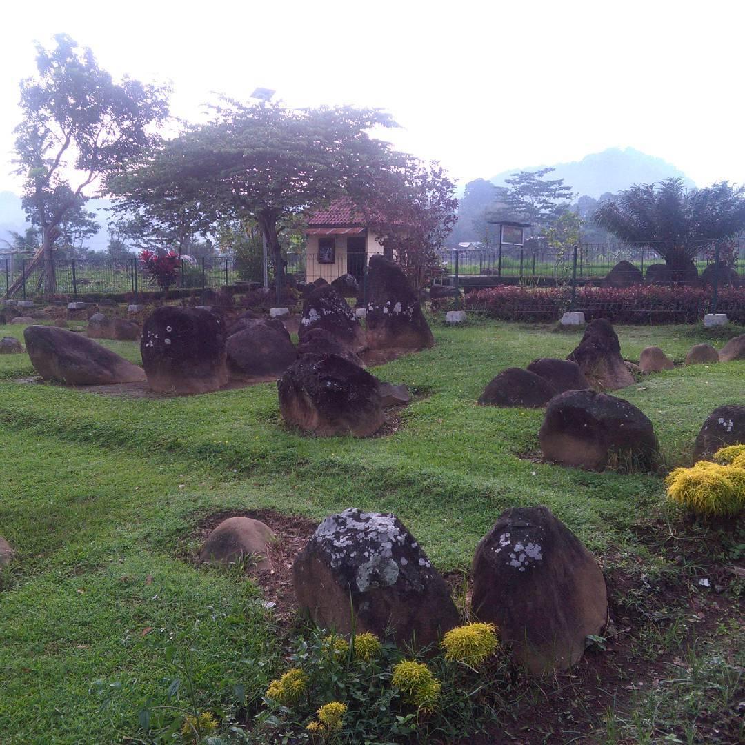 Exsplore Wisata Karanganyar Exploorisata 78034 Yemimabasuki2b2540watu2bkandang Jpg Agrowisata Kampung Karet