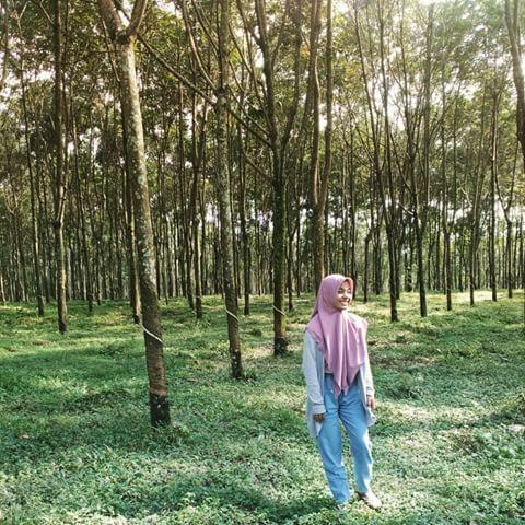 Images Kampungkaret Tag Instagram Dewi Maulita Ariani Dewimaulita17 Agrowisata Kampung