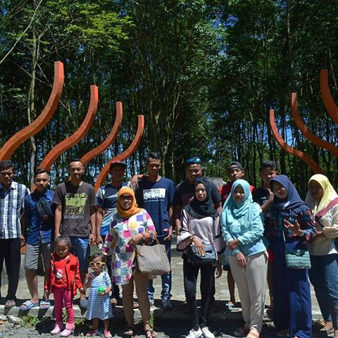 Images Kampungkaret Tag Instagram Ekhaa 91 Agrowisata Kampung Karet Kab