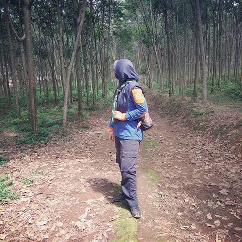 Images Kampungkaret Tag Instagram Mutik Aromsin Putri Agrowisata Kampung Karet