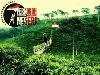 Kabupaten Karanganyar Kabkaranganyar Instagram Posts Deskgram Lihatlah Depan Bangsa Melihat