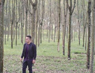 Soloculinary Instagram Tagged Deskgram Agrowisata Kampung Karet Terletak Desa Puntukrejo