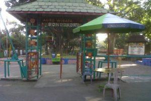 Wisata Keluarga Murah Agrowisata Sondokoro Karanganyar Karangayar Tasikmadu Kab