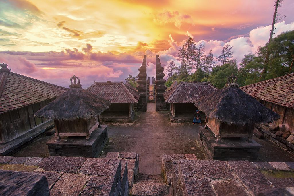 Spekology Candi Cetho Karanganyar 1 Flickr Jwongkar Ceto Kab