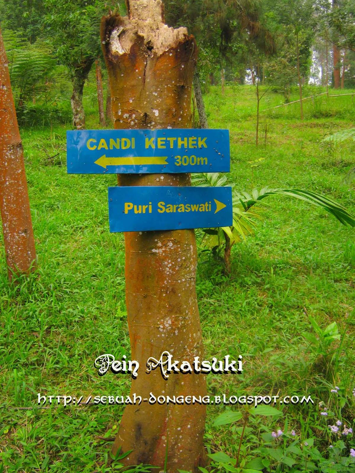 Candi Kethek Movie Subtitles Kab Karanganyar
