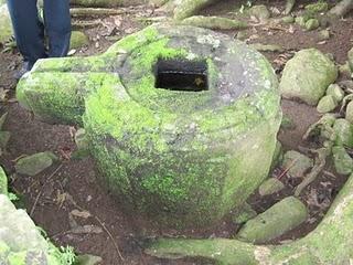 Situs Menggung Kategori Sejarah Ziarahpenanda Candi Kethek Kab Karanganyar
