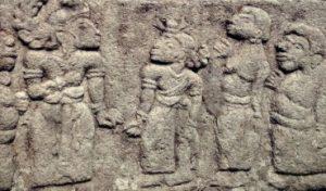 Sejarah Candi Cetho Karanganyar Asal Mula Arsitektur Relief Sukuh Kab