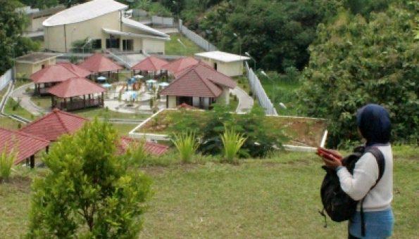 Tujuh Desa Masuk Cagar Budaya Sangiran Satu Museum Manusia Purba