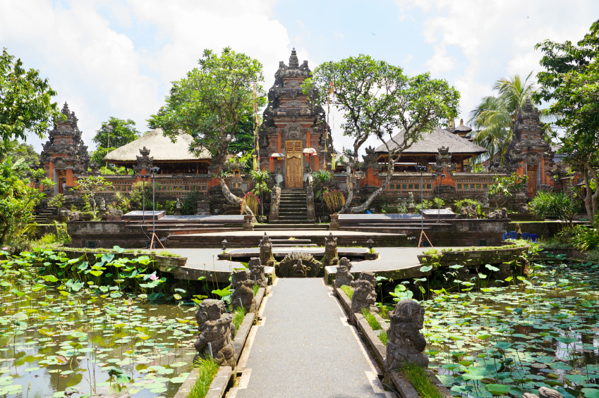 15 Top Ubud Monkey Forest Bali Indonesia Attractions Nearby Sacred