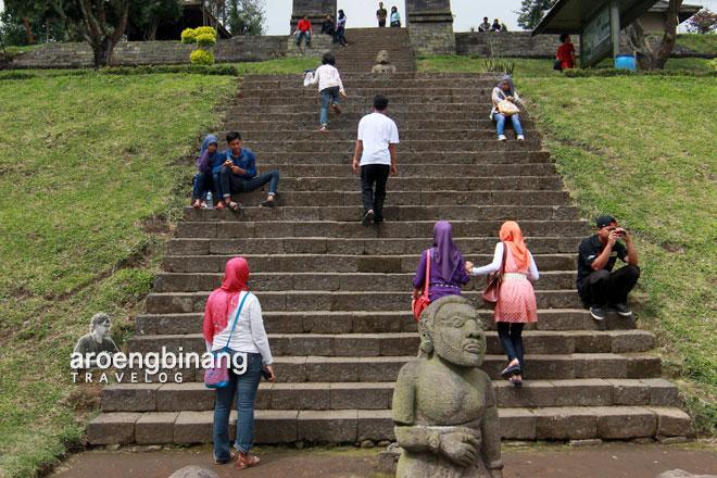 Candi Cetho 1 Jpg Karanganyar Puri Taman Saraswati Kab